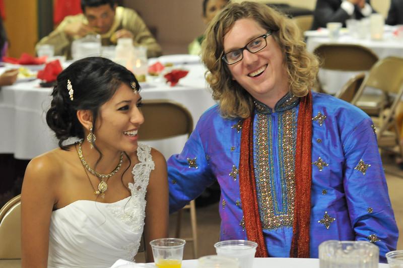 2013-08-09 Troy and Hetal's Wedding 058.JPG