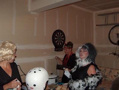 Halloween 05'