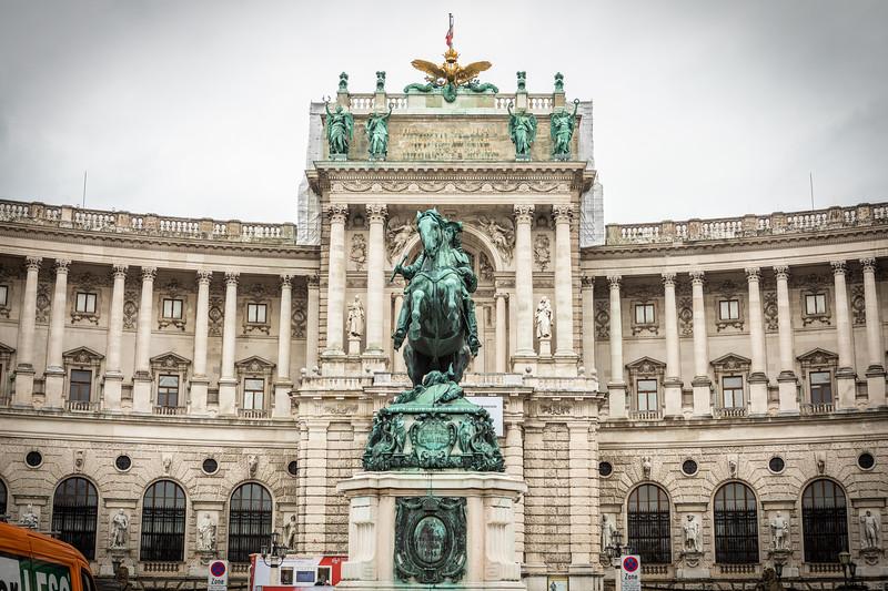 Vienna-0519.jpg