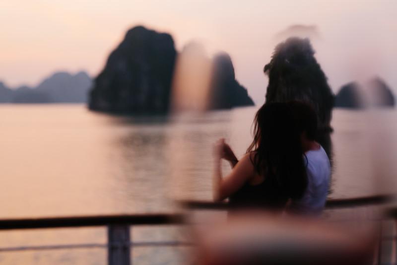 tednghiemphoto2016vietnam-1622.jpg