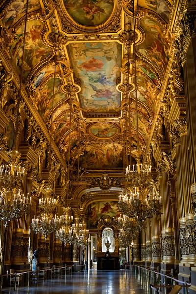 Paris_DSC5429.jpg