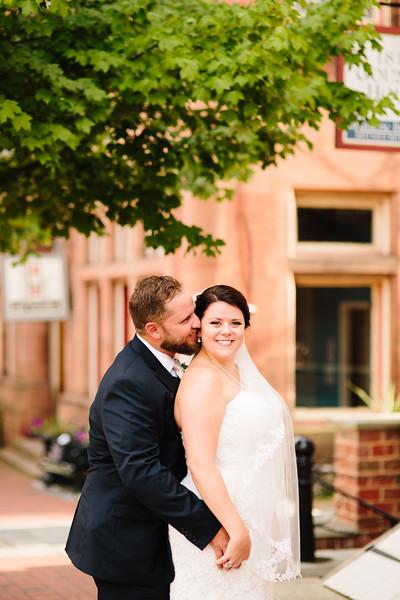 Kimberley_and_greg_bethehem_hotel_wedding_image-677.jpg