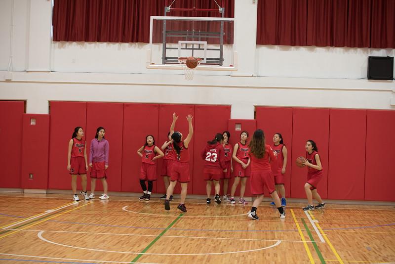 JV_Basketball_wjaa-4808.jpg