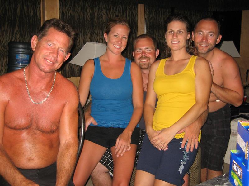 Lake Powell Trip 2007 254.jpg
