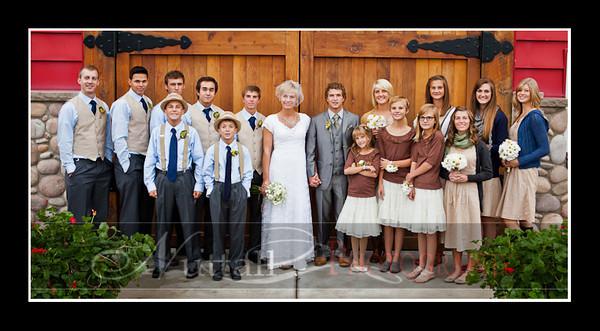 Christensen Wedding 190.jpg