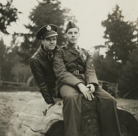 John & George Oct 1942100.jpg