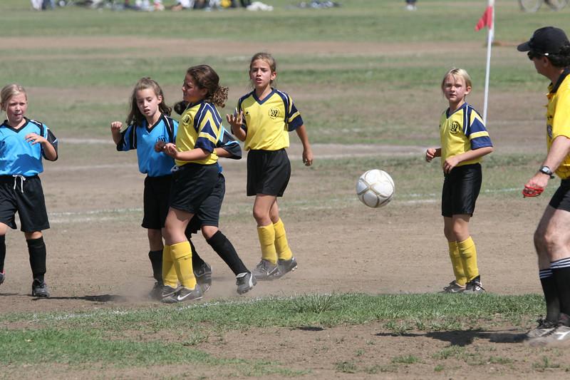 Soccer07Game3_113.JPG