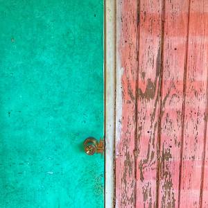 Around Staniel Cay
