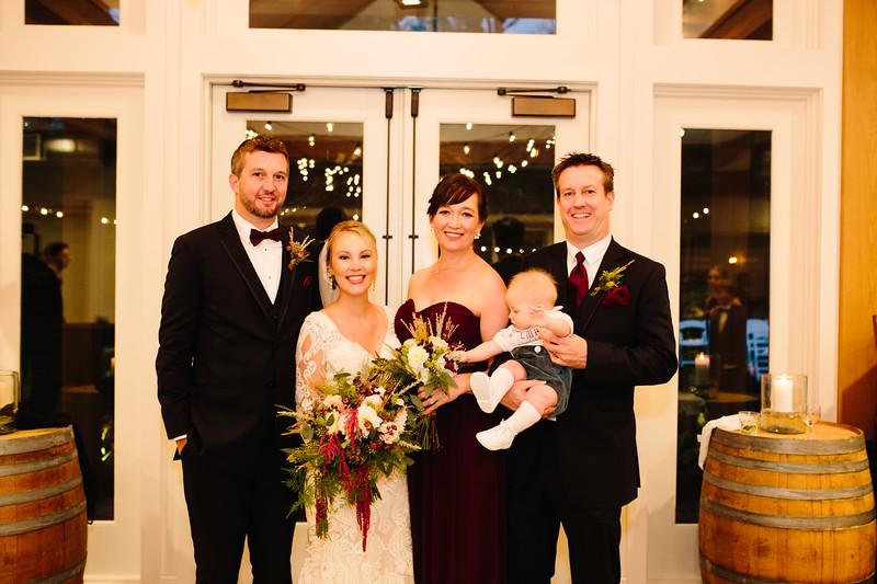 katelyn_and_ethan_peoples_light_wedding_image-491.jpg