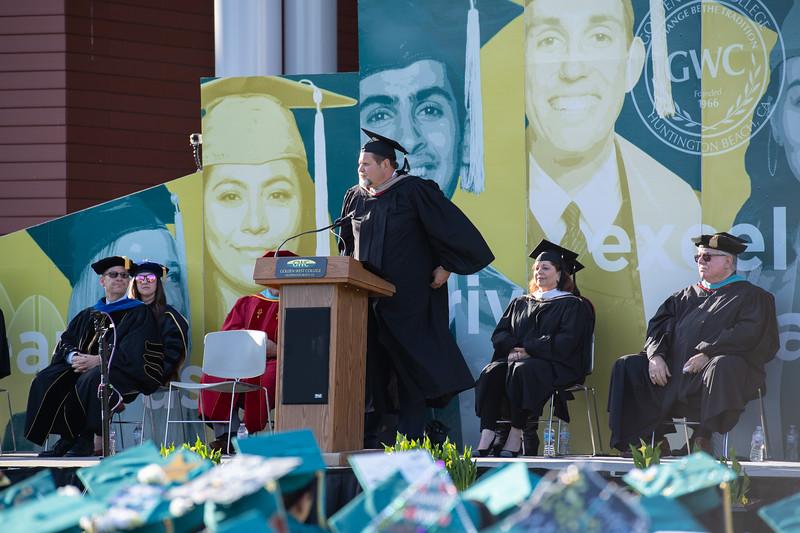 GWC-Graduation-2019-2399.jpg