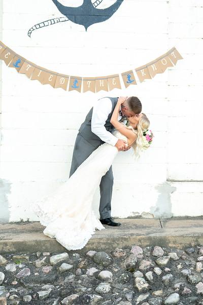 Robison-Wedding-2018-389.jpg
