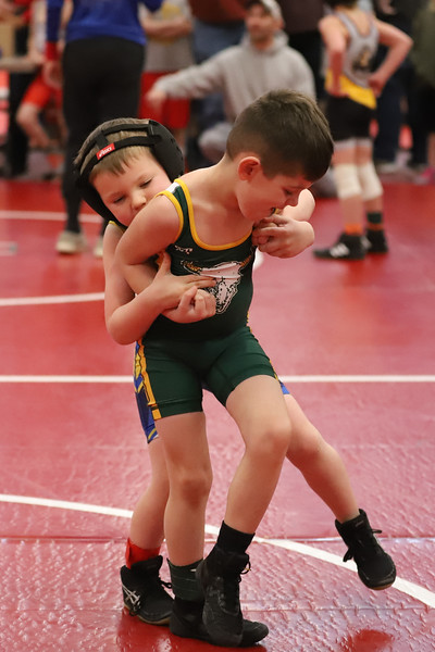 Little Guy Wrestling_5077.jpg