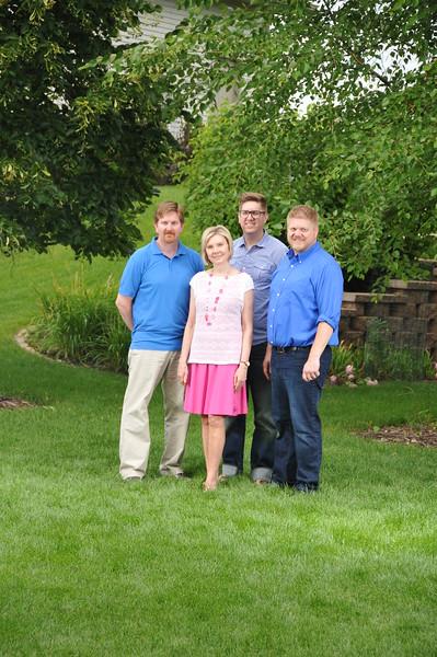 2015-07-25 Family Portraigs 2015 107.JPG
