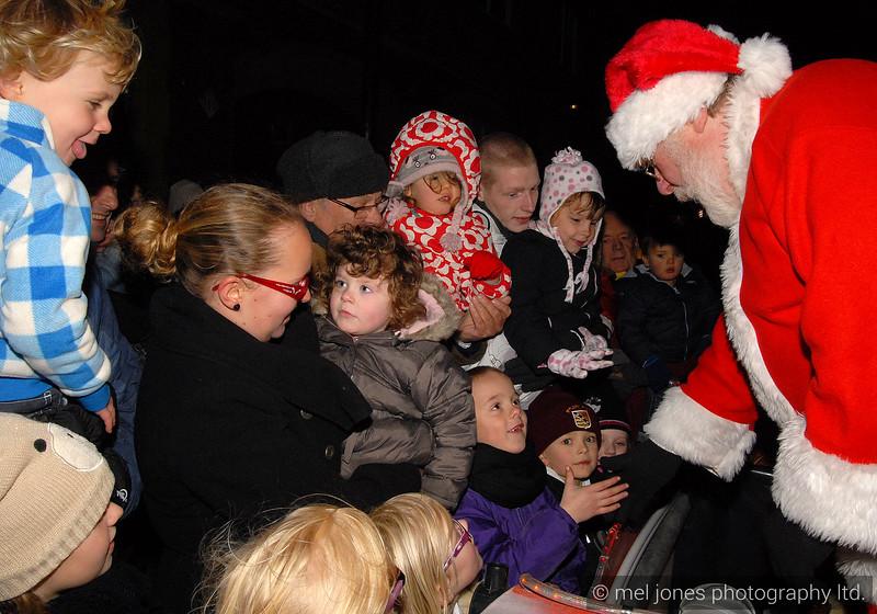 0023_Poulton Christmas Festiva-2408998829-O.jpg