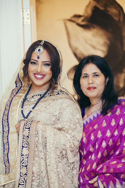 Le Cape Weddings_Kashfia + Sadik-48.jpg