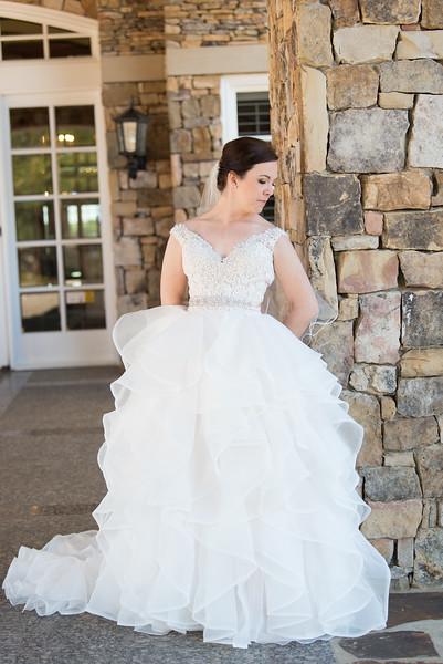 Cass and Jared Wedding Day-38.jpg