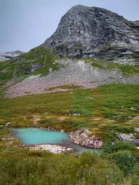 Norwayiphone-9.jpg