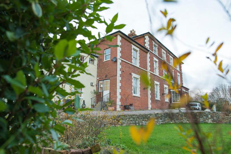 heathfieldhouse28.jpg