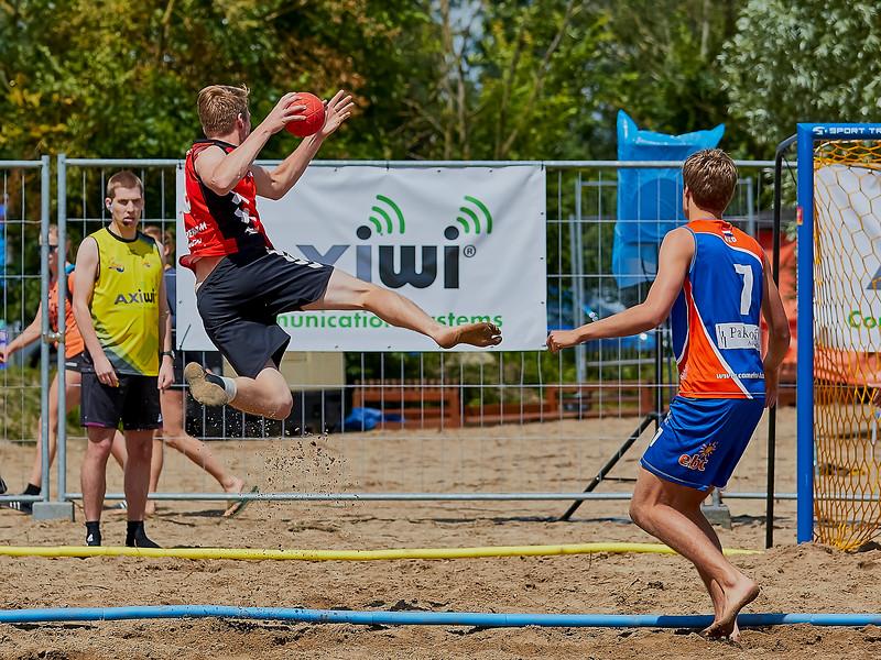 Molecaten NK Beach Handball 2016 dag 1 img 053.jpg