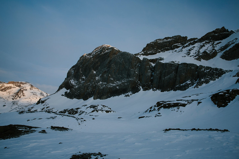 200124_Schneeschuhtour Engstligenalp_web-303.jpg
