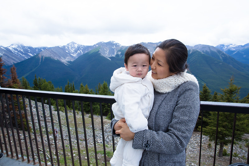 Banff 2016-5270.jpg