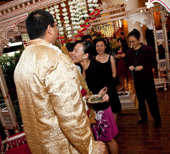 Emmalynne_Kaushik_Wedding-834.jpg