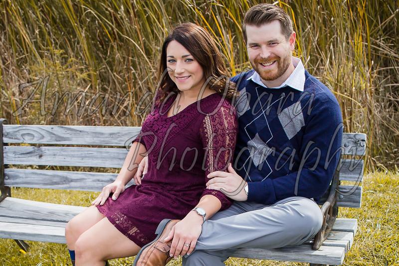 Engagement Photos-2.JPG