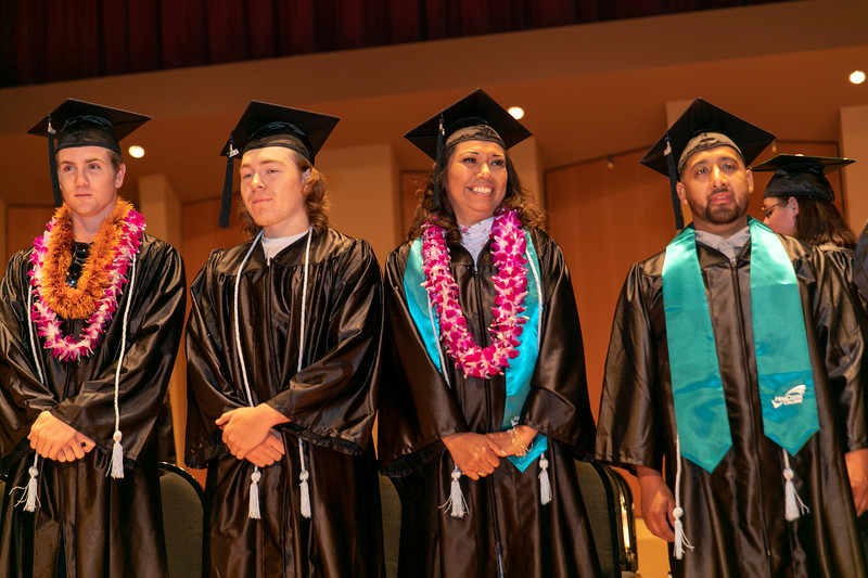 Adult High School Graduation_009.jpg
