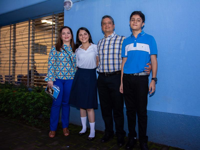 2019.11.28 - Misa Acción de Gracias Seniors 2019 Colegio Teresiano (383).jpg