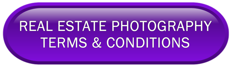 real estate terms and conditions png.png