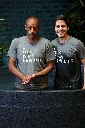 AN 2019-07-21 Rolando Echenique Baptism