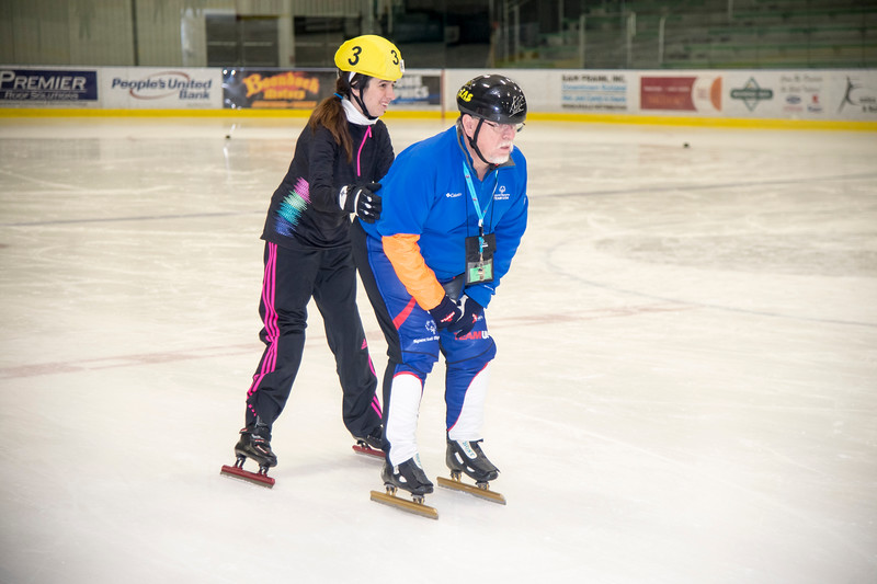 6. SPEED SKATING - 063.jpg