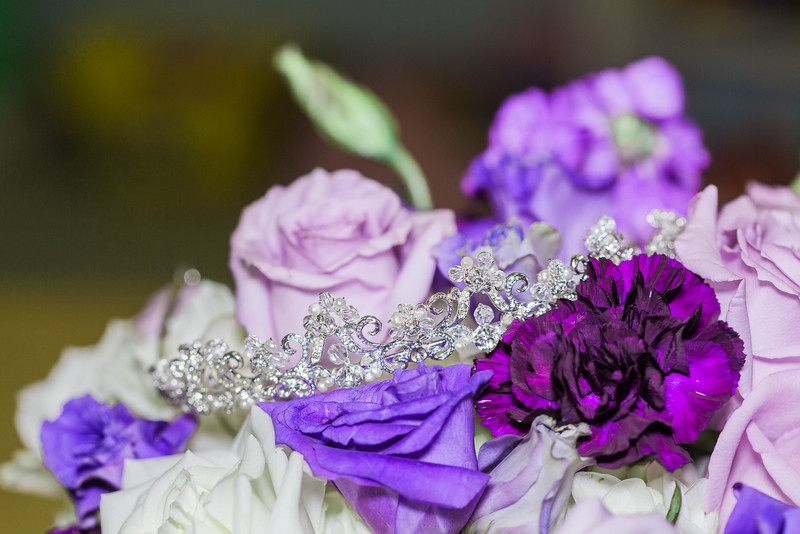 ELP1104 Amber & Jay Orlando wedding 67.jpg