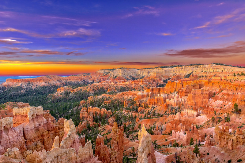 Bryce Canyon Sunset 10_DSC8322_HDR_edit.jpg