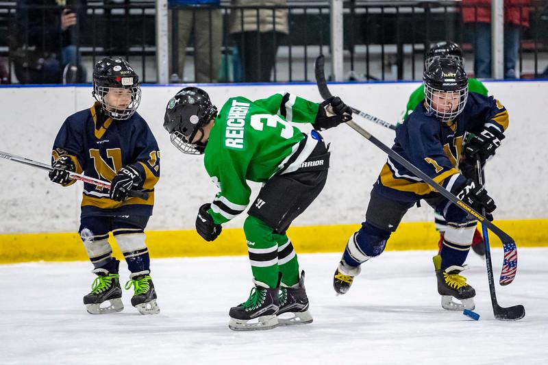 2019-02-03-Ryan-Naughton-Hockey-85.jpg