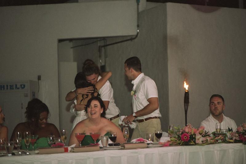 A&N_Wedding Reception-79.JPG