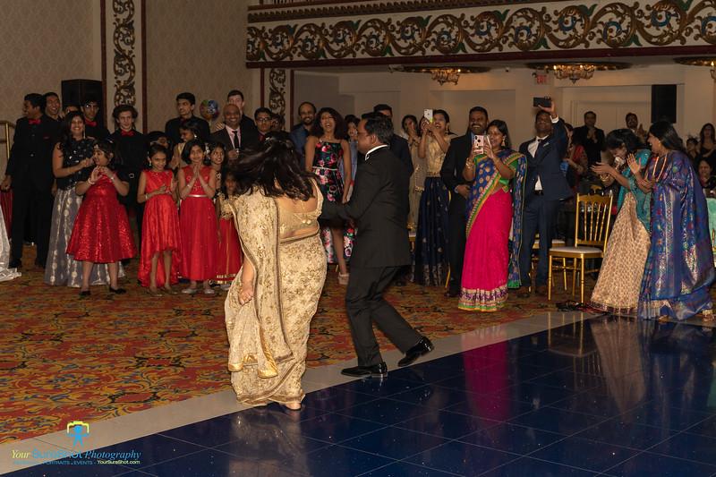 Shivaani16Event_YourSureShot-2-80.jpg