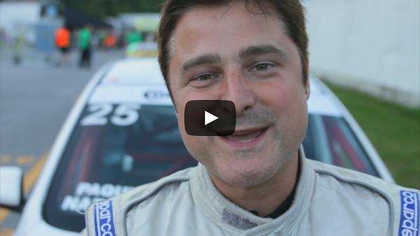 Ztélé - Ztele.com Course CTCC GP3R 2013