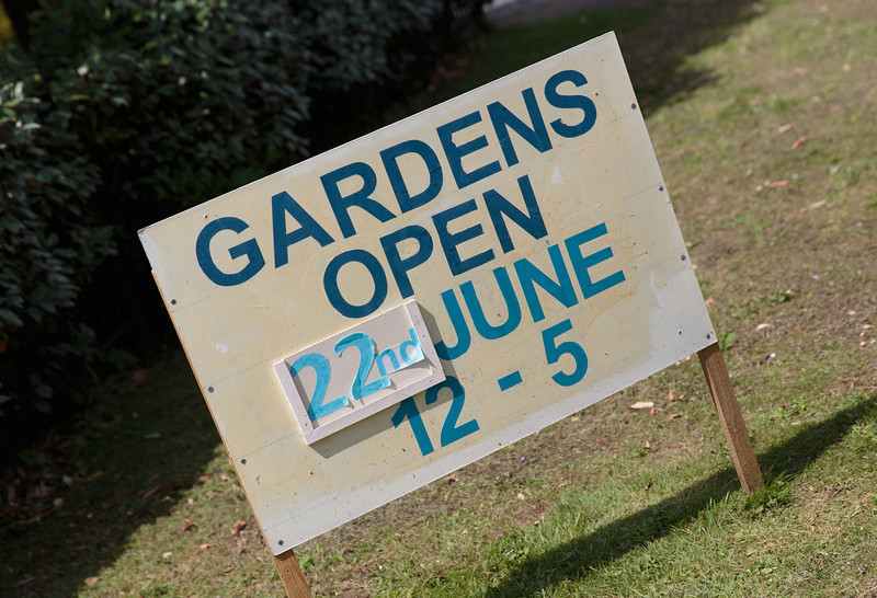 gardens10.jpg