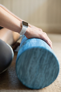 Practical Pilates