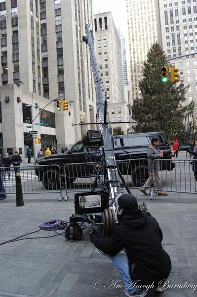 2012-12-24_XmasVacation@NewYorkCityNY_260.jpg