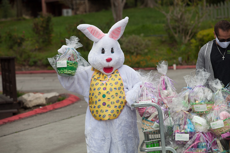 Chio Easter Baskets-111.jpg