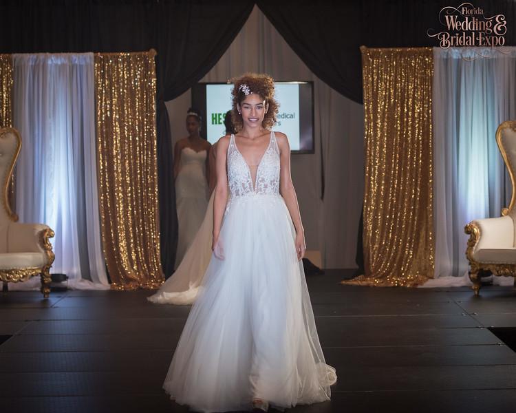 florida_wedding_and_bridal_expo_lakeland_wedding_photographer_photoharp-138.jpg