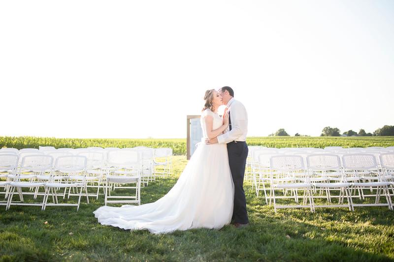 Morgan & Austin Wedding - 703.jpg