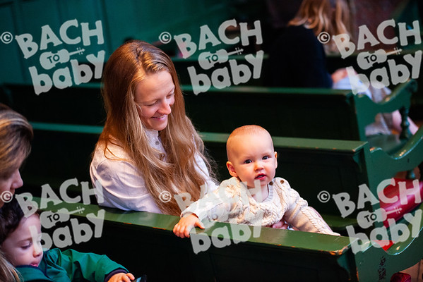©Bach to Baby 2019_Laura Woodrow_Chiswick_2019-10-18_ 17.jpg