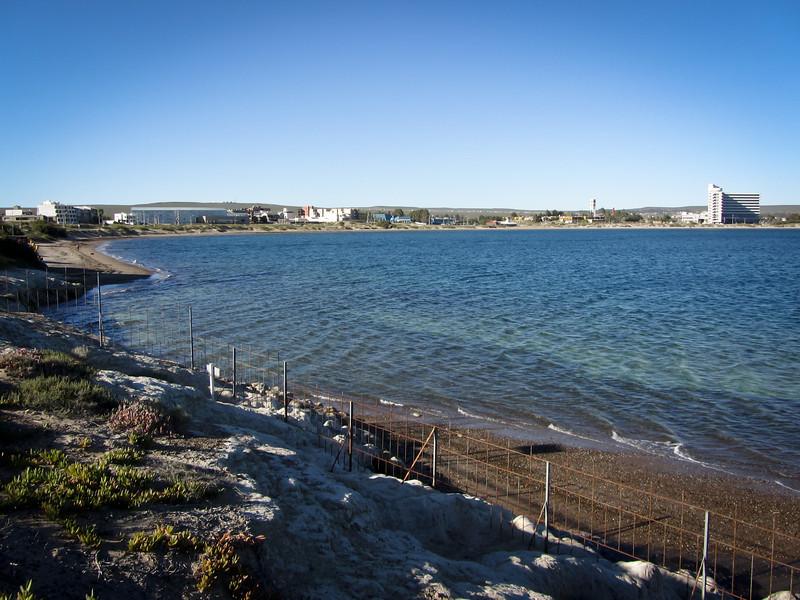 Puerto Madryn 201111 05.jpg