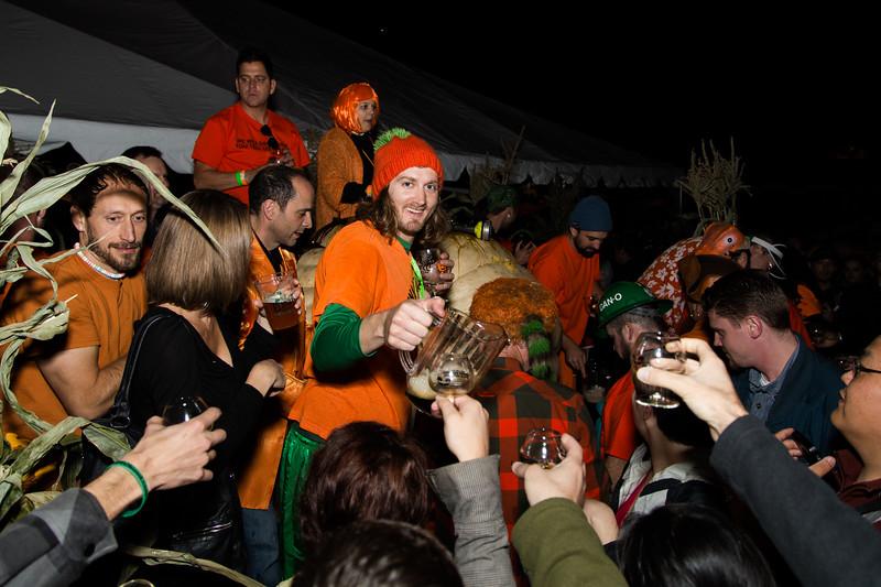 pumpkinfest2013-3311.jpg
