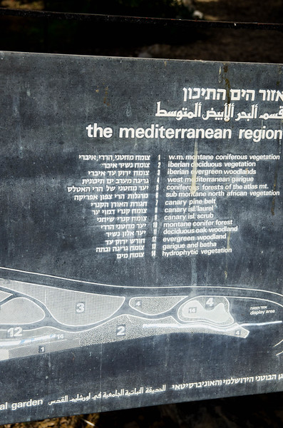 Jerusalem_1600-4017.jpg