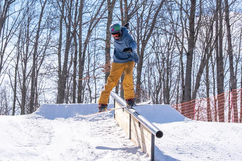 Slopestyle_2-16-20_Snow-Trails-72576.jpg