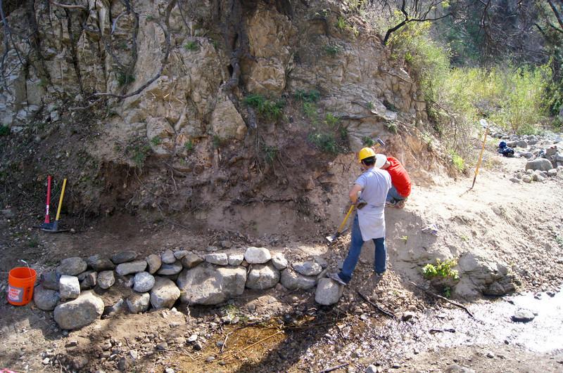 201201291288-El Prieto Trailwork.jpg
